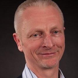 Psycholoog Rotterdam - Therapeut Mark